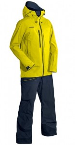 Alyeska_GTX_PRO_3L_Jacket_and_Bib_Pants-261x500
